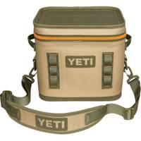 YETI Hopper Flip 12 Soft Cooler from Blain's Farm and Fleet
