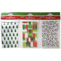 Mazel Company Frosted Bakery Bag Assortment from Blain's Farm and Fleet