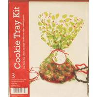 Mazel Company Cookie Tray Kit from Blain's Farm and Fleet