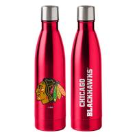 Boelter Brands Chicago Blackhawks Ultra Bottle from Blain's Farm and Fleet