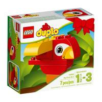 LEGO DUPLO My First Bird 10852 from Blain's Farm and Fleet