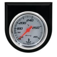 Auto Meter 2