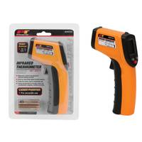 Performance Tool Infrared Thermometer from Blain's Farm and Fleet