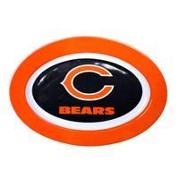 NFL Chicago Bears 16