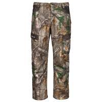Scent-Lok Men's Realtree Xtra Full Season Tactix Hunting Pants from Blain's Farm and Fleet