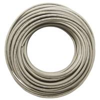 Southwire CAT5e Riser Cable from Blain's Farm and Fleet