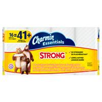 Charmin Essentials Strong Toilet Paper from Blain's Farm and Fleet