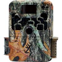 Browning 16 MP Strike Force 850 HD Trail Camera from Blain's Farm and Fleet
