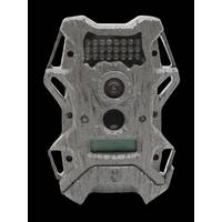 Wildgame Innovations Cloak Pro 10 Trail Camera from Blain's Farm and Fleet
