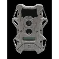 Wildgame Innovations Cloak Pro 10 Lights-out Trail Camera from Blain's Farm and Fleet