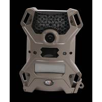 Wildgame Innovations Vision 12 Light-out Trail Camera from Blain's Farm and Fleet