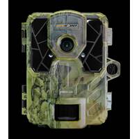 Spy Point Force-11D 11 MP Trail Camera from Blain's Farm and Fleet