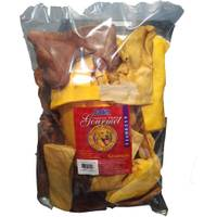 Cadet Rawhide Thick Chips from Blain's Farm and Fleet