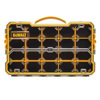 DEWALT 20-Compartment Pro Organizer from Blain's Farm and Fleet