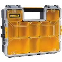 DEWALT Deep Pro Organizer from Blain's Farm and Fleet