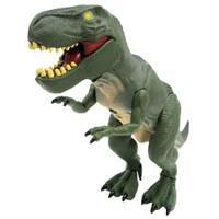 Dragon-I T-Rex Dinosaur from Blain's Farm and Fleet
