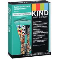 Kind Protein Bar from Blain's Farm and Fleet