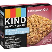Kind Granola Bar from Blain's Farm and Fleet