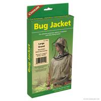 Coghlan's Unisex Brown Bug Jacket from Blain's Farm and Fleet