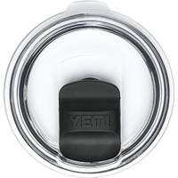 YETI Rambler 10/20 MagSlider Lid from Blain's Farm and Fleet