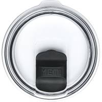YETI Rambler 30 MagSlider Lid from Blain's Farm and Fleet