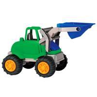 American Plastic Toys Heavy-Duty Gigantic Loader from Blain's Farm and Fleet