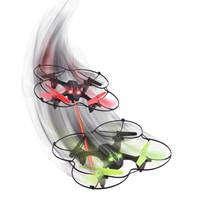 Air Banditz Laser Tag Battle Drones from Blain's Farm and Fleet