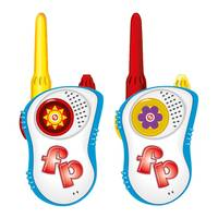 Fisher-Price Walkie Talkies from Blain's Farm and Fleet