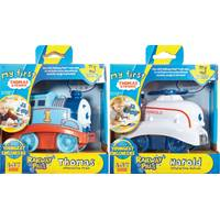 Fisher-Price My First Thomas & Friends Railway Pals Assortment from Blain's Farm and Fleet