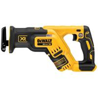 DEWALT 20V MAX XR Brushless Compact Reciprocating Saw (Bare Tool) from Blain's Farm and Fleet