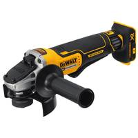 DEWALT 20V MAX Brushless 4.5