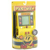 Namco Bandai Pac-Man Mini Arcade Game from Blain's Farm and Fleet