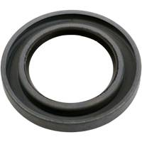 SKF Grease Seal from Blain's Farm and Fleet