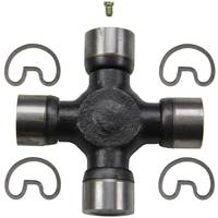 Precision Drivelines Universal Joint from Blain's Farm and Fleet