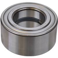 SKF Ball Bearing from Blain's Farm and Fleet