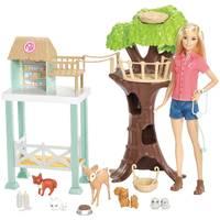 Barbie Feature Playset from Blain's Farm and Fleet