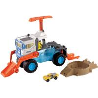 Matchbox Hydro Car Wash from Blain's Farm and Fleet