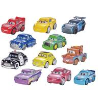 Disney Micro Racers Singles Assortment from Blain's Farm and Fleet