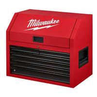 Milwaukee 30