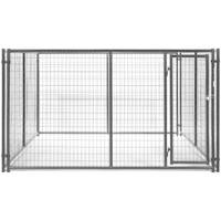 Behlen Country Complete Magnum Kennel from Blain's Farm and Fleet
