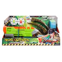 X-Shot Bug Attack Crossbow from Blain's Farm and Fleet