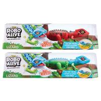 Robo Alive Lizard Assortment from Blain's Farm and Fleet