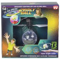 As Seen On TV Whirly Ball from Blain's Farm and Fleet