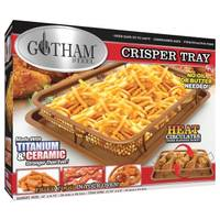Gotham Steel Non-Stick Crisper Tray from Blain's Farm and Fleet