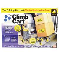 As Seen On TV The Climb Cart from Blain's Farm and Fleet