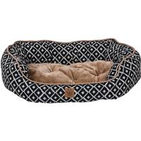 Precision Pet Snoozzy Ikat Daydreamer Bed from Blain's Farm and Fleet