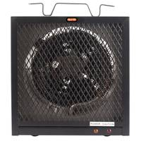 Pleasant Hearth Dyna-Glo 240V 4800 BTU Garage Heater from Blain's Farm and Fleet