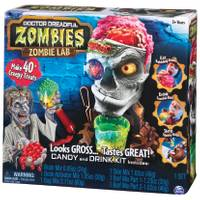 Spin Master Dr. Dreadful Zombie Lab from Blain's Farm and Fleet