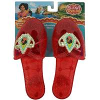 Disney Elena of Avalor Adventure Shoes from Blain's Farm and Fleet