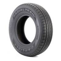 Carlisle Tire & Wheel Company LRC Radial HD Trailer Tire - ST185/80R13 from Blain's Farm and Fleet